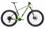 Kolo GIANT XTC ADVANCED 27.5+ 2 2017