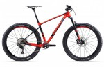Kolo GIANT XTC ADVANCED 27.5+ 2017