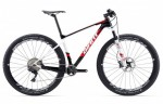 Kolo GIANT XTC ADVANCED 29er 1 2017