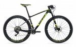 Kolo GIANT XTC ADVANCED 29er 1.5 LTD 2017
