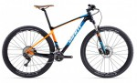 Kolo GIANT XTC ADVANCED 29er 2 LTD 2017