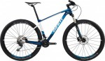 Kolo GIANT XTC ADVANCED 29er 3 GE 2017