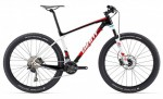 Kolo GIANT XTC ADVANCED 3 2017