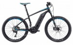 Kolo GIANT DIRT E+ 0 2017