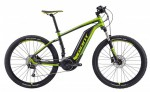 Kolo GIANT DIRT E+ 2 2017