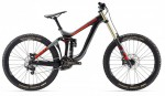 Kolo GIANT GLORY ADVANCED 1 2017