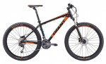 Kolo GIANT TALON 2 LTD 2017