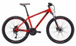 Kolo GIANT TALON 3 LTD 2017