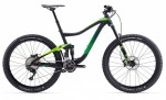 Kolo GIANT TRANCE 1.5 LTD 2017