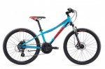 Kolo GIANT XTC JR 1 DISC 2017