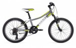 Kolo GIANT XTC JR 20 2017