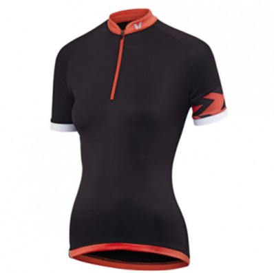 DRES GIANT LIV Radiant SS Jersey
