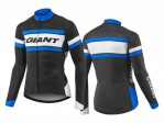 Dres Giant GIANT RIVAL LS JERSEY