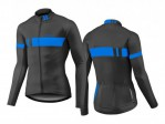 Dres Giant Podium LS Thermal Jersey
