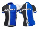 DRES GIANT Race Day S/S Jersey