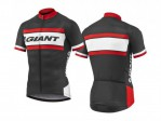 DRES GIANT Rival S/S Jersey