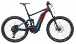 Kolo GIANT FULL-E+ 0 SX 2017