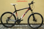 "Kolo Force MTB 26"" SLX"
