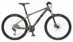 Kolo GT AVALANCHE COMP 27,5 2017