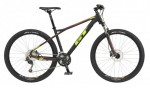 Kolo GT Aggressor Womens Comp XT 11 2017