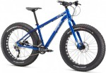 Kolo MONGOOSE ARGUS COMP 2016