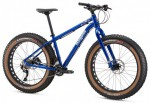Kolo MONGOOSE ARGUS COMP BLUE 2017