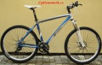 Kolo Force Deore MTB 2
