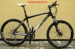 Kolo Force Deore Raidon 26""