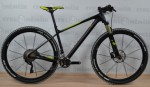Kolo Focus RAVEN LTD SLX 7000 11 2016