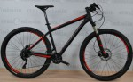 Kolo Focus Black Forest LTD SLX 7000 29 2017 11s