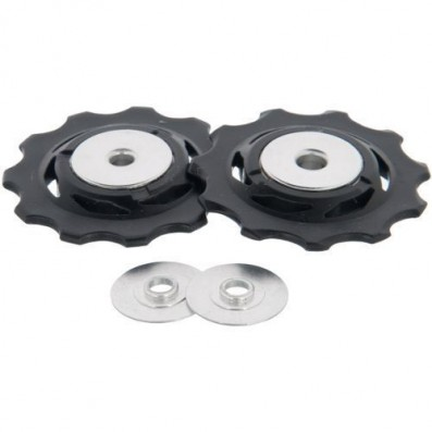 Force Rival Apex Rear Derailleur Pulley Kit