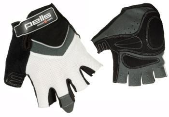 Cyklistické rukavice PELLS Motion 71d0cb76da