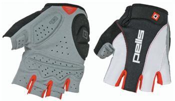 Cyklistické rukavice PELLS Profi gel 991997cee3