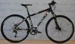 Kolo Scud Cross XT NCX AIR FIREX