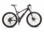 Kolo 4EVER VIRUS XC XTR Di2 27,5 2017