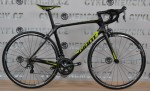 Kolo GIANT TCR Advanced 3 2017