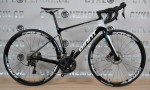 Kolo GIANT DEFY Advanced 2 HRD 2017