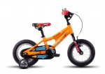 Kolo Ghost Powerkid 12 2016