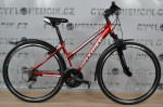 Kolo Maxbike C200 Cross 27speed