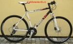 Kolo Proxi Cross Acera 9