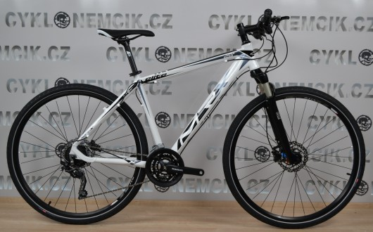 Kolo MRX Cross XT
