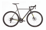 Kolo Ridley X-Night SL Disc Ultegra