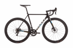 Kolo Ridley X-Night Disc Utegra Race
