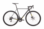 Kolo Ridley X-Night SL Disc Utegra DI2