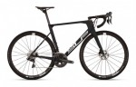 Kolo SUPERIOR ROAD TEAM ISSUE Di2 DISC 2018