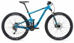 Kolo GIANT Anthem 29er 3 2018