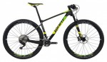 Kolo GIANT XTC Advanced 29er 2 GE 2018