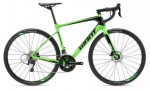 Kolo GIANT DEFY ADVANCED 2 2018