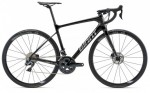Kolo GIANT DEFY ADVANCED PRO 0 2018
