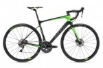 Kolo GIANT DEFY ADVANCED PRO 1 2018